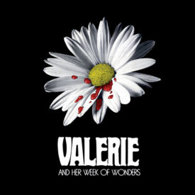FKR009-VALERIE-CD-COVER