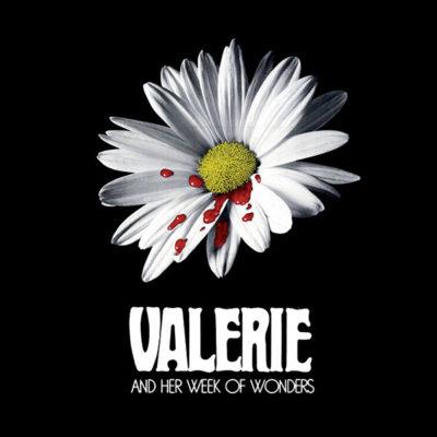 FKR009-VALERIE-CD-COVER