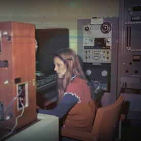 VCR-004