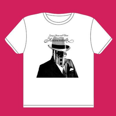 tshirt-harm