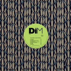 DIM006-web
