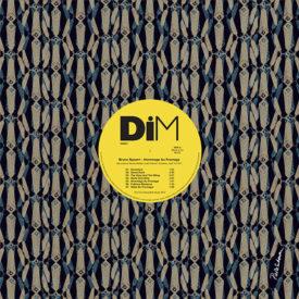 DiM07-A-web