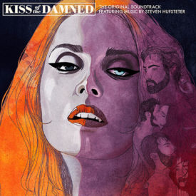 KISS-OF-THE-DAMNED-OST-CD-LP