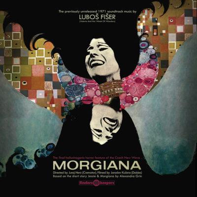 morgiana-vinylweb