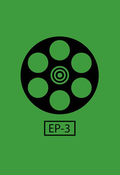 EP(3)web
