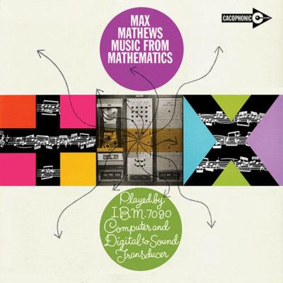max-web-math