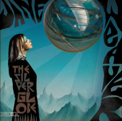 019EGGS Jane Weaver The Silver Globe