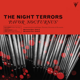 The Night Terrors