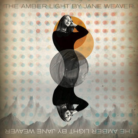 amber light site