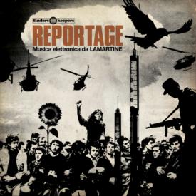 FKR080 Lamartine Reportage