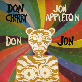 CACK4506 don cherry jon appleton
