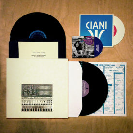 ciani-collection-600x600