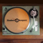 fk slipmat cork 600x600