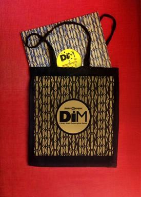 DIM006-010