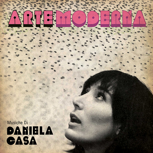 Arte Moderna Finders Keepers Records