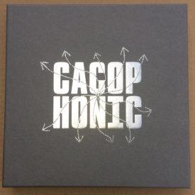 CACK4501-CACK4506