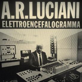 A. R. LUCIANI